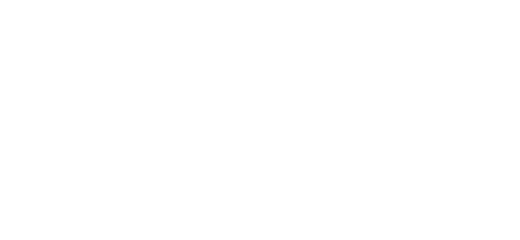 株式会社リバースデザイン
